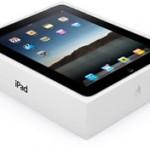 apple_ipad_box