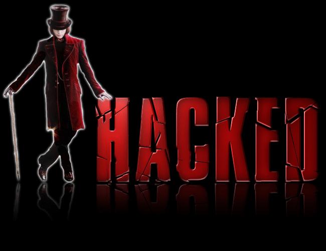 hacks_hacked_sites